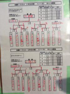 4DF81D5B-0383-4CCB-8D58-4082A2CF7287